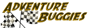 Adventure Buggies Logo